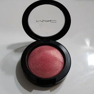 MAC Cosmetics Mineralized Blush